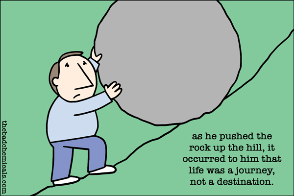 2011-03-25-the-epiphany-of-sisyphus