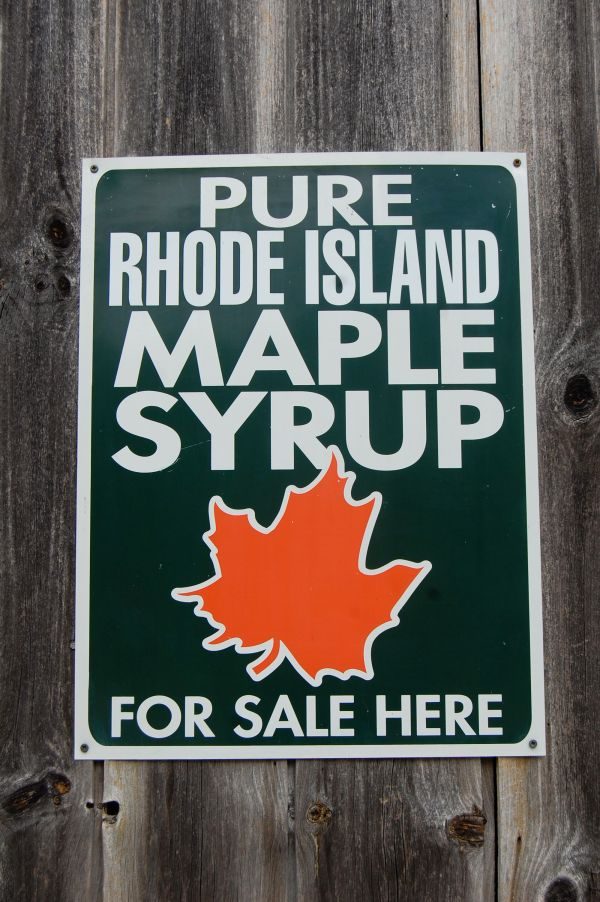 maplsyrup