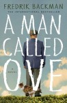 a-man-called-ove-9781476738024_lg