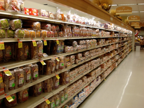 bread aisle_large