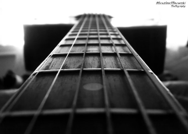guitar_neck_and_strings_by_mikithemaus-d3ima5n